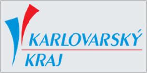 Příspěvky z rozpočtu Karlovarského kraje