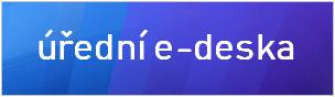 úřední e-deska