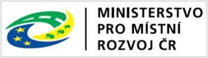 Logo MPMR